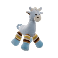 Thomas Giraffe Rattle Blue