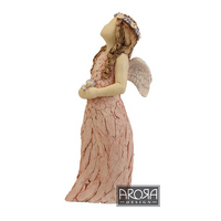 Beautiful Angel 16CM