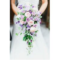 Wedding Bouquet 15