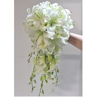 Wedding Bouquet 18