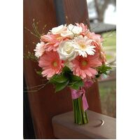 Wedding Bouquet 19