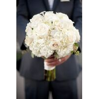 Wedding Bouquet 26