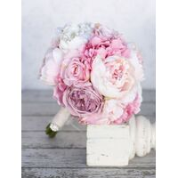 Wedding Bouquet 29