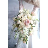 Wedding Bouquet 31