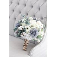 Wedding Bouquet 33
