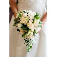 Wedding Bouquet 38
