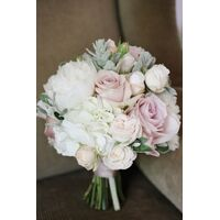Wedding Bouquet 9